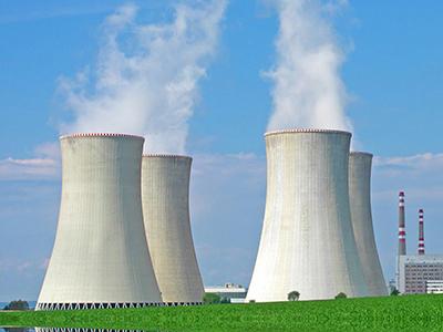 发电厂1.jpg