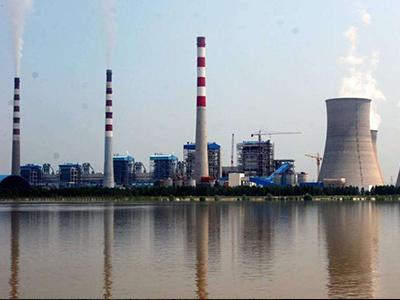 发电厂2.jpg
