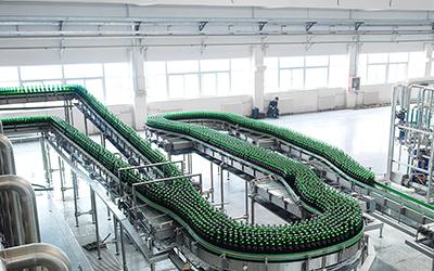 啤酒生产.jpg