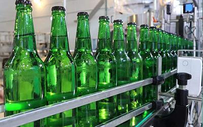啤酒生产1.jpg