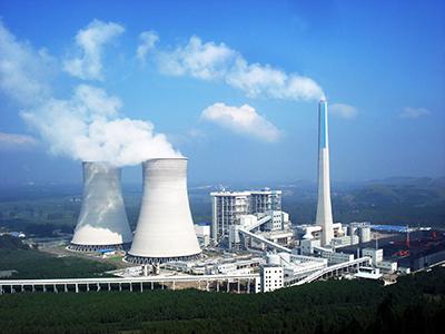 山东某发电厂.jpg