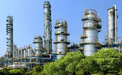 石油工业.jpg