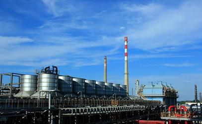 石油工业1.jpg