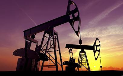 石油工业2.jpg