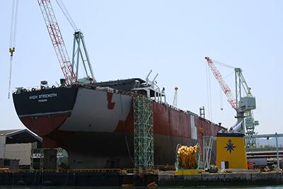 造船1.jpg